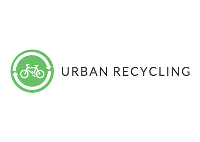 Urban ReCycling