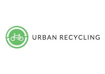 Urban ReCycling
